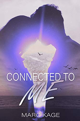 Free: Connected To Me