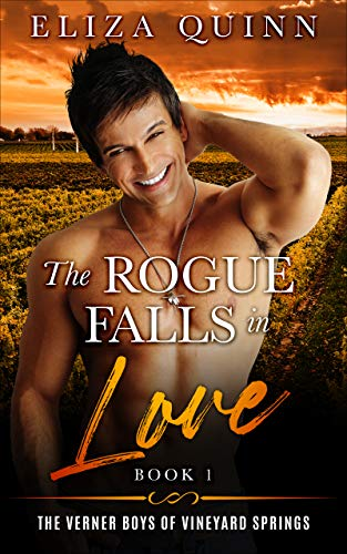 The Rogue Falls In Love