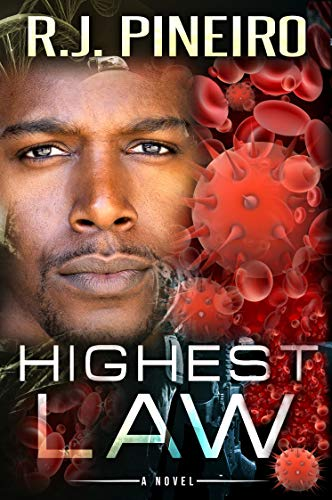 Free: Highest Law