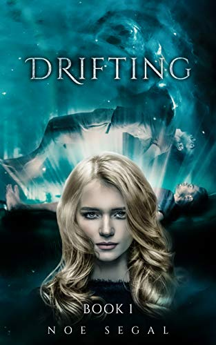 Drifting (Book 1)