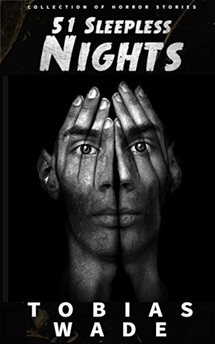 51 Sleepless Nights