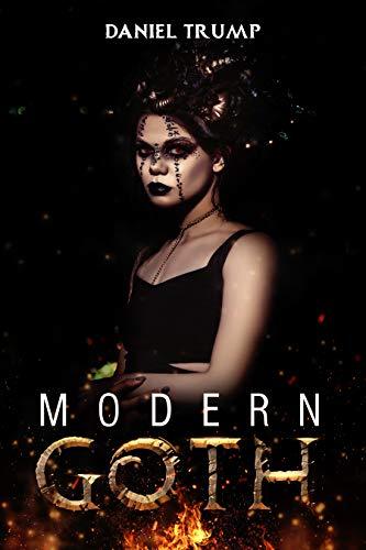 Free: Modern Goth