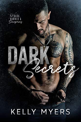 Dark Secrets (Platinum Security Book 4)
