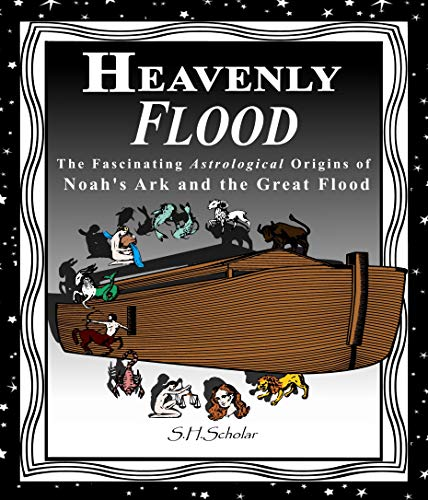 Heavenly Flood