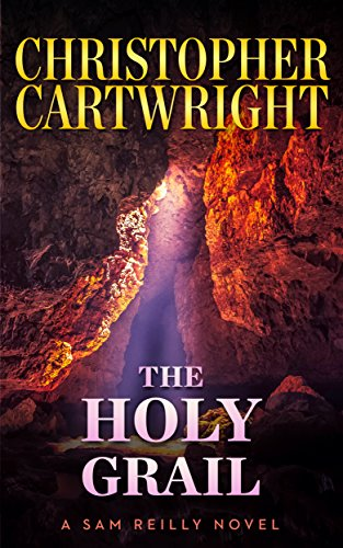 Free: The Holy Grail