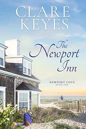 The Newport Inn