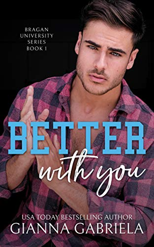 Free: Better With You