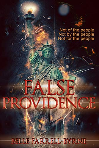 False Providence