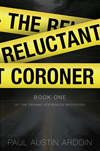 Free: The Reluctant Coroner