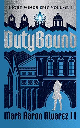 Dutybound