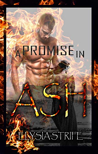A Promise in Ash