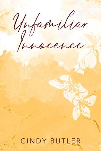 Unfamiliar Innocence
