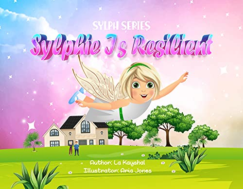 Sylphie is Resilient
