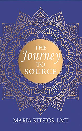 The Journey to Source