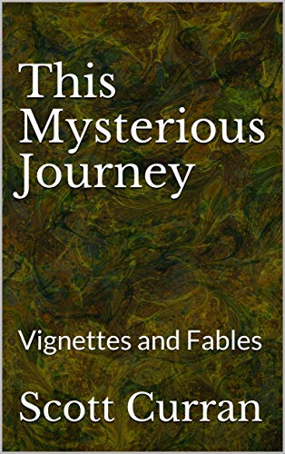 Free: This Mysterious Journey