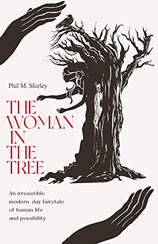 The Woman In The Tree